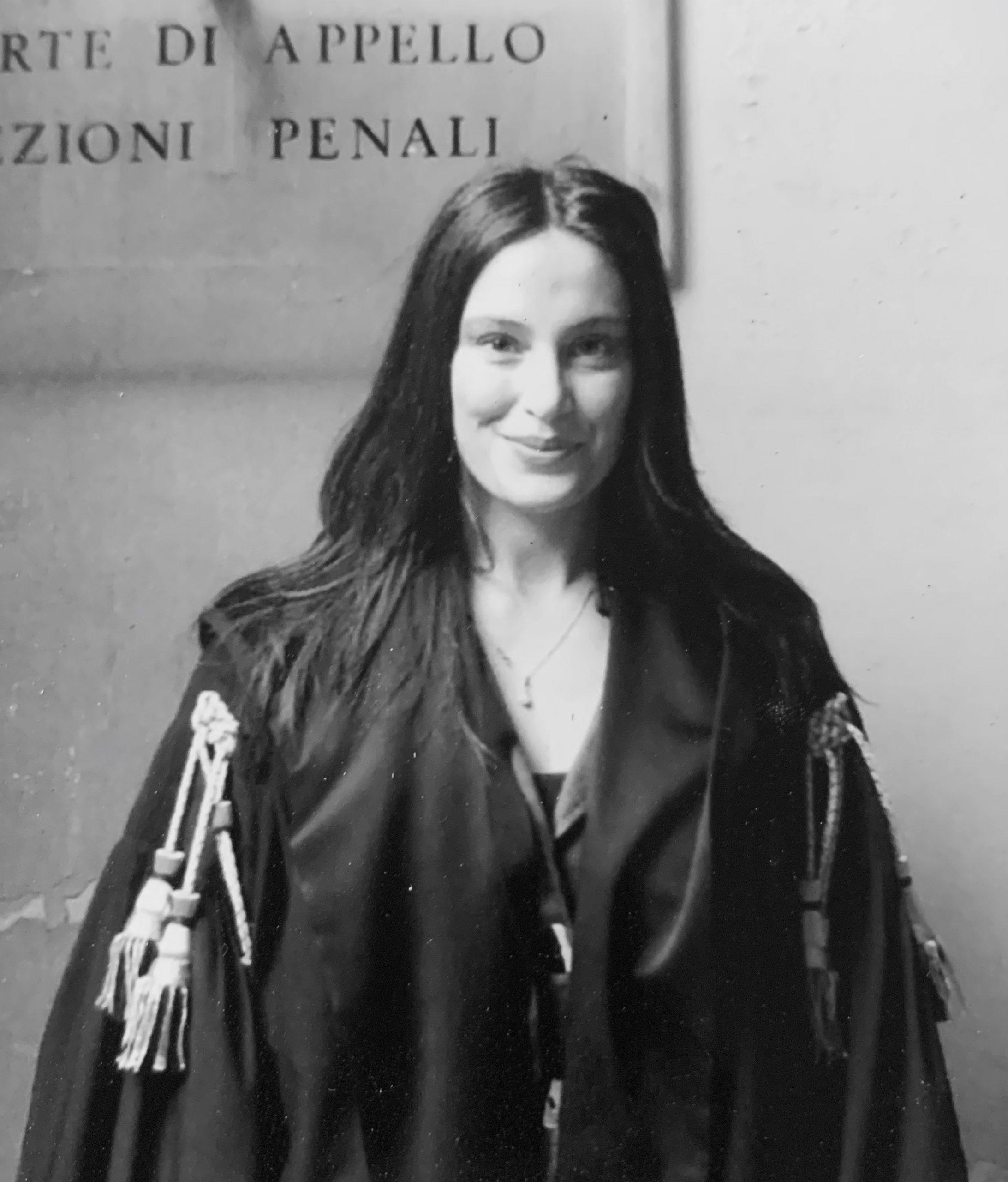 avvocato bologna marilena ricucci